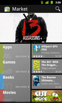 AndroidMarket.jpg