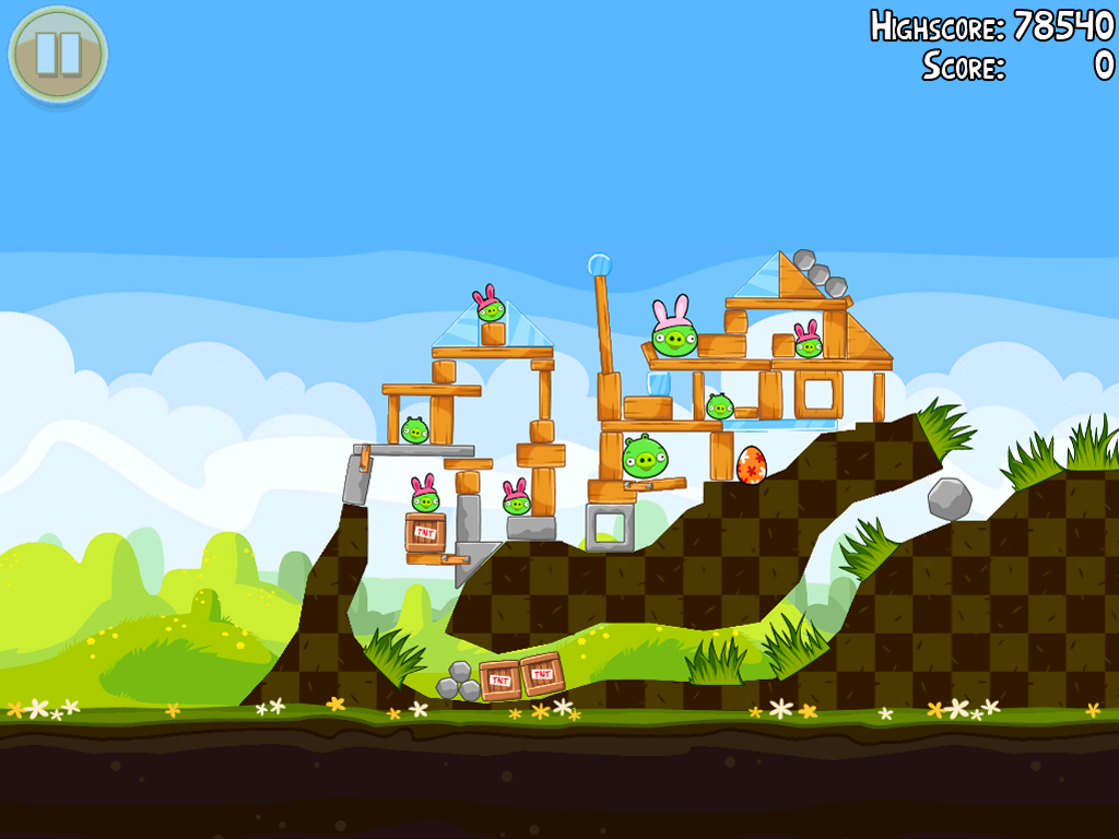 angry-birds-easter-ipad-1.JPG