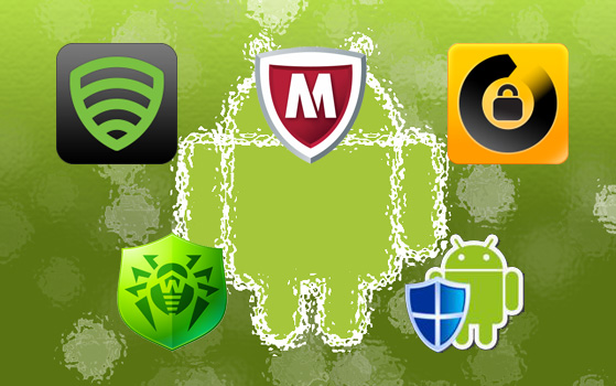 13AndroidWeekly