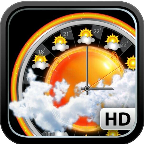 мобильное приложение об изменениях климата