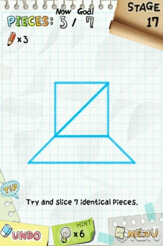 slice it android