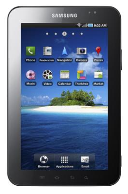 Samsung Galaxy Tab P1000.png