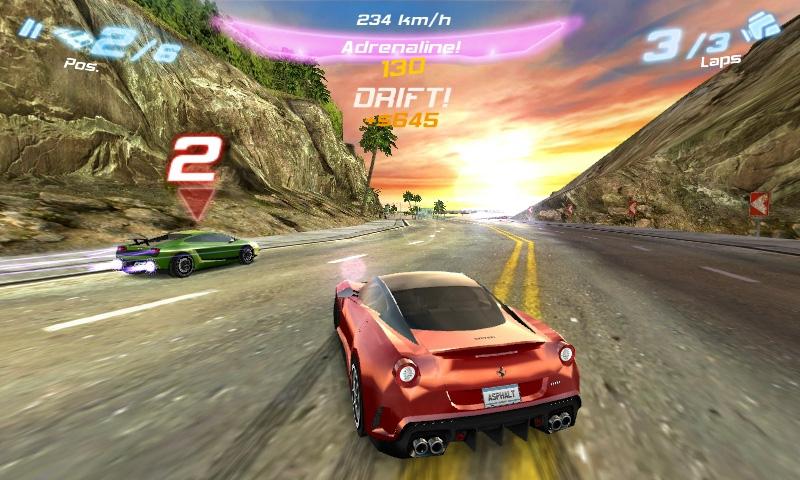 asphalt6-3.jpg