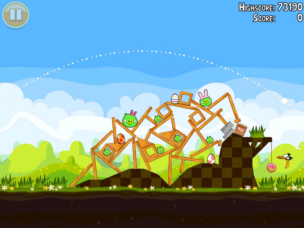 angry-birds-easter-ipad-4.JPG