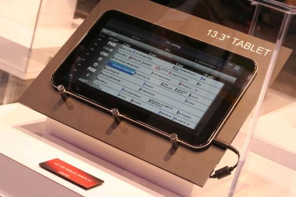 toshiba-tablet3.jpg