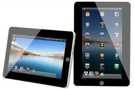 DreamBook_ePad_10_Plus.jpg