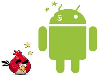 z_angry-birds-android-530w.jpg