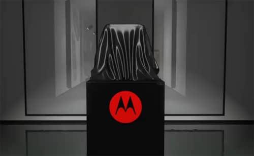 MotoTABpromo.jpg