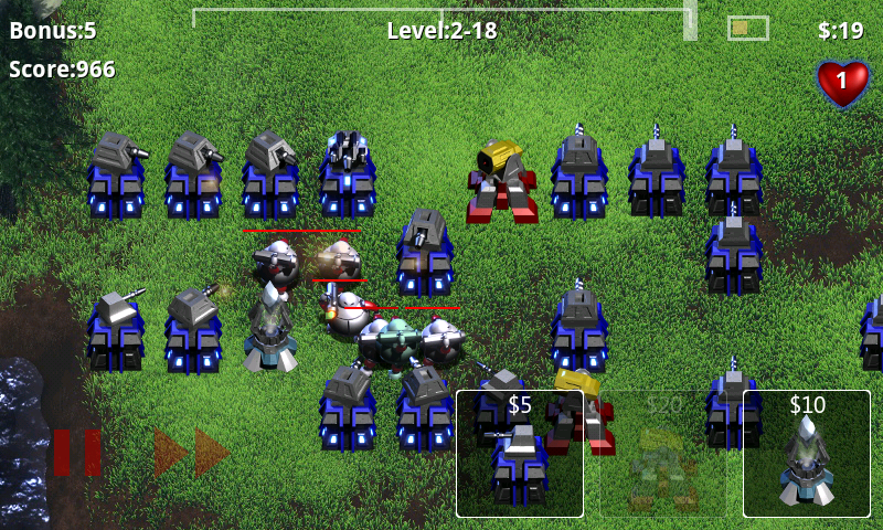 RoboDefense5.png