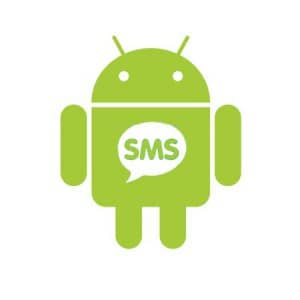 bug-in-android-sms-s_129390588481.jpg