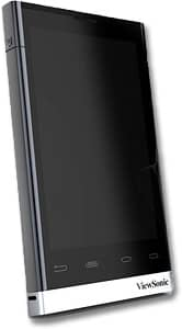 ViewSonic-ViewPad-4.jpg