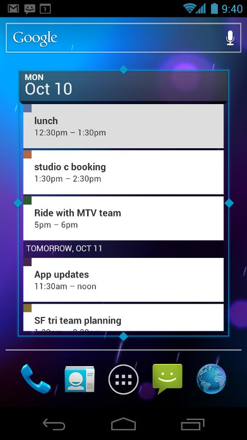 calendar-widget-lg.png