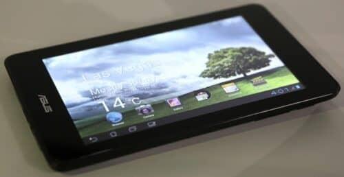 asus-tegra-3-7-inch-tablet-small.jpg