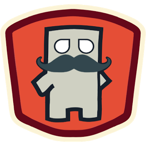 Mustache-Hero