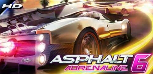 asphalt6-adrenalin-android