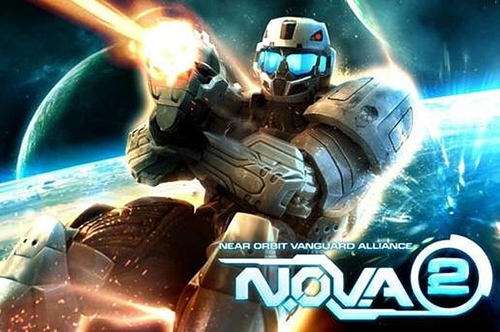 Nova2.jpg