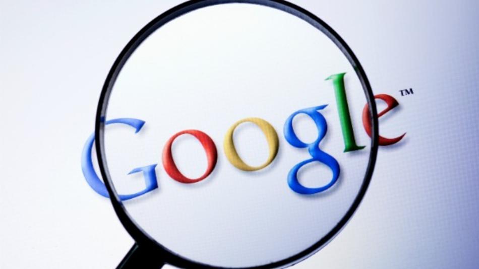 популярные сервисы гугл